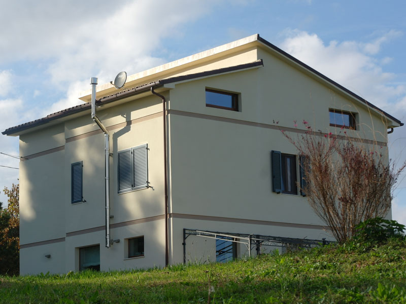 casa-lavolpaia-huis1