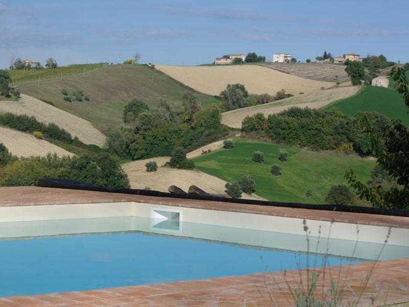 casa-lavolpaia-pool