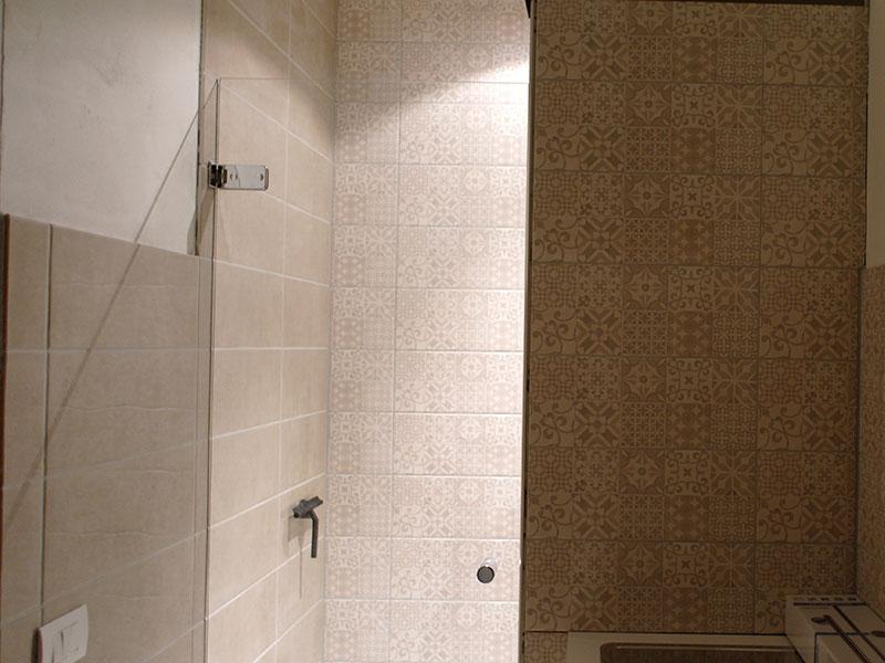 casa-lavolpaia-badkamer