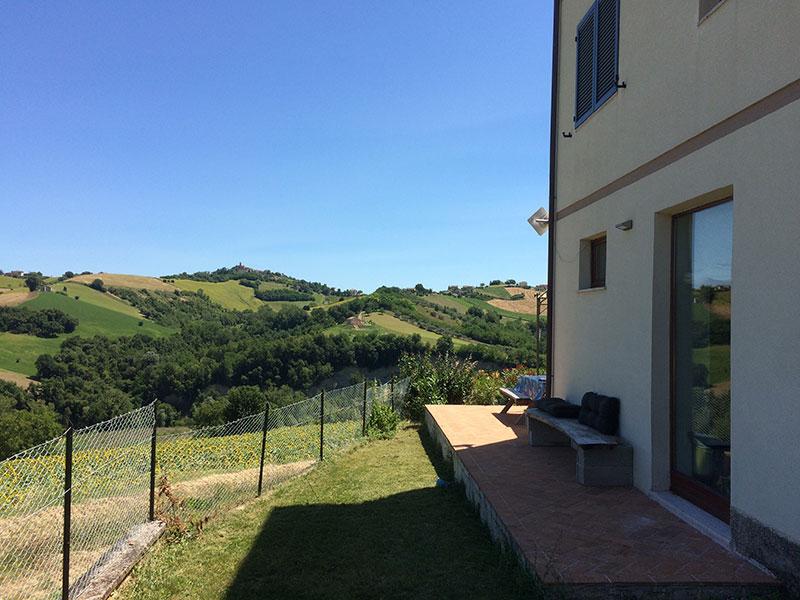 casa-lavolpaia-omgeving1